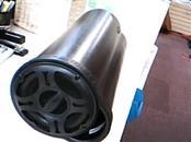 BAZOOKA MOBILE AUDIO Car Speakers/Speaker System